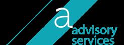 BCA Advisory Services Logo